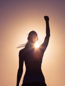 Soñar con dar un cambio a tu vida: cumple tus sueños