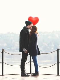 El hechizo de amor que derretirá el corazón de tu ex