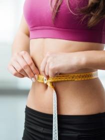 Los 10 mandamientos para conseguir un abdomen plano