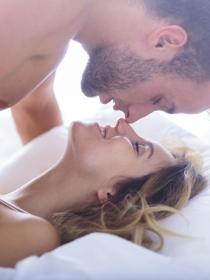 La higiene íntima antes y después de las relaciones sexuales