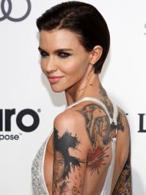 Qué tatuajes te vienen mejor según tu personalidad