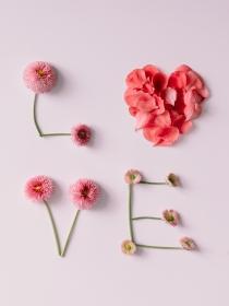 Un hechizo de amor podría cambiar para siempre tu percepción amorosa