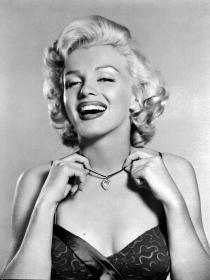 Los 10 secretos de belleza de Marilyn Monroe