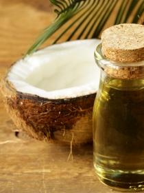 7 beneficios del aceite de coco para tu salud