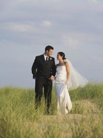 Horóscopo: el mejor signo del zodiaco para casarte