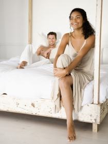 Feng Shui: 7 trucos para atraer el amor a tu hogar