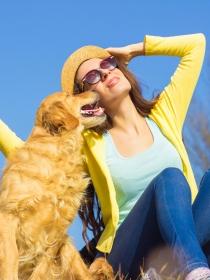 10 nombres de perros inspirados en películas de risa
