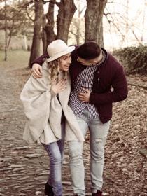 Lo que debes evitar en tu relación de pareja