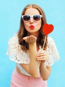 Cómo gestionar un rechazo en el amor