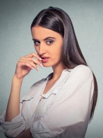 Test para saber si eres una persona tóxica