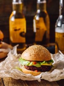 Por qué es importante hacer un día de capricho en la dieta
