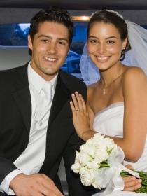 El significado de soñar con casarte con tu jefe