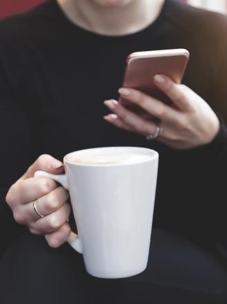 Consejos para que WhatsApp no domine tu vida