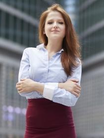5 frases machistas que nunca debe decir una mujer