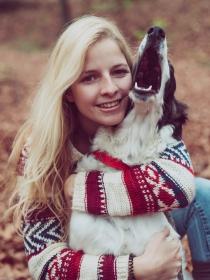 Los 10 mejores nombres para perros con mucha personalidad