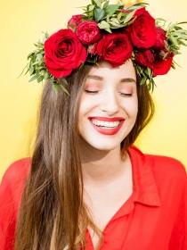 Por qué una actitud positiva puede cambiar tu vida