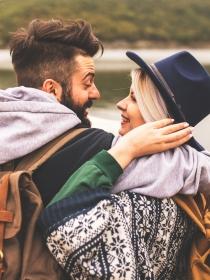 5 tipos de parejas que son insoportables