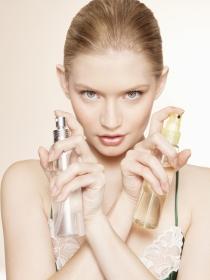 7 consejos para que el olor del perfume dure más tiempo