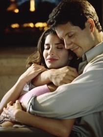 Para qué sirve exactamente un amarre de amor