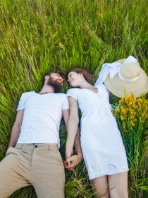 Horóscopo y amor: qué signos son los más soñadores