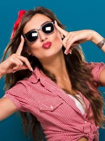 10 cosas que nunca harás cuando seas suegra