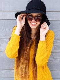 10 razones por las que serás más feliz soltera
