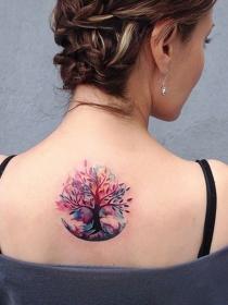 5 preguntas para saber si deberías hacerte un tatuaje