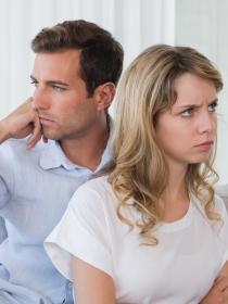 10 cosas que no soportas de tu pareja y no lo reconoces
