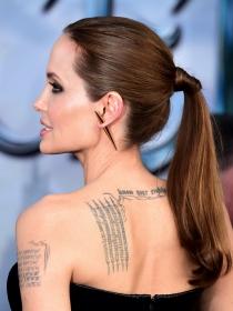 Los tatuajes de los que jamás te arrepentirás