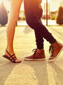 Cómo saber que necesitas hacer un ritual de amor