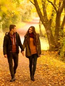Los rituales románticos que pueden hacerte más feliz