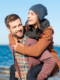 10 situaciones para conseguir que ese hombre se enamore de ti