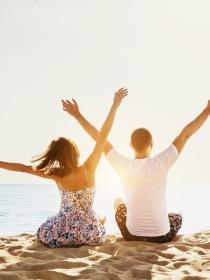 Cómo saber si realmente tu pareja funcionará