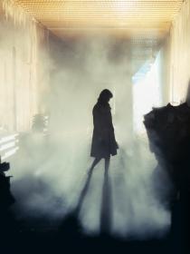 Soñar con sucesos paranormales: lo que no puedes comprender
