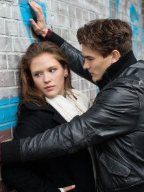 Qué es una pareja tóxica y cómo conseguir identificarla