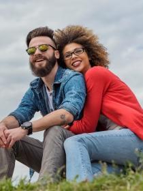 Qué tipo de relación de pareja debes tener para ser feliz