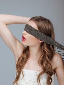 Soñar con ceguera: lo que no puedes ver y su significado