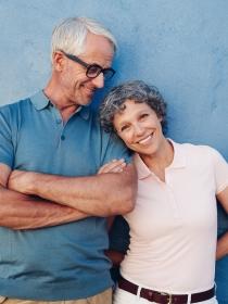Por qué la relación con los padres de tu pareja debe ser buena