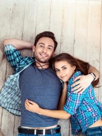 10 consejos para los primeros meses de convivencia con tu novio