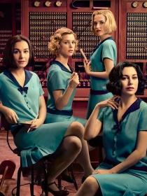 5 series de Netflix que muestran el poder femenino