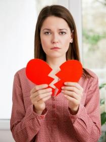Horóscopo: los problemas amorosos más típicos de los Aries