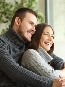 Cómo saber si tu pareja siente amor o inercia
