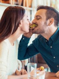 10 tipos de amores que te harán perder la cabeza