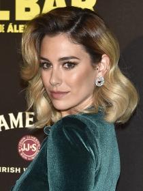 Recrea el jugoso maquillaje de Blanca Suárez en 5 minutos