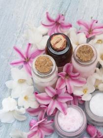 5 productos que nunca deberías usar en las mascarillas de la cara