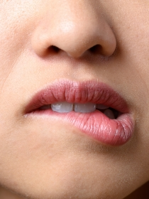 Belleza: cómo hacer mascarillas de labios en casa