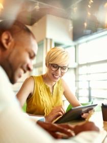 Tipos de rituales que te ayudarán a ser feliz en el trabajo