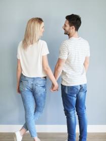 Tipos de parejas que no durarán para siempre