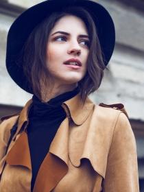 10 maneras de saber que has cambiado como persona