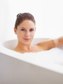 Cómo mantener tu higiene íntima durante la menstruación